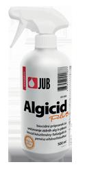 ALGICIDE Plus