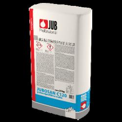 JUBOSAN C120