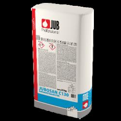 JUBOSAN C130