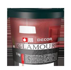 DECOR Glamour