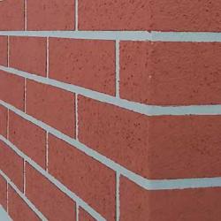 JUBIZOL Brick
