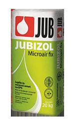 JUBIZOL Microair fix