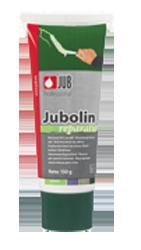 JUBOLIN Reparatur