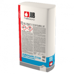 JUBOSAN C110