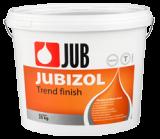 JUBIZOL Trend Finish T
