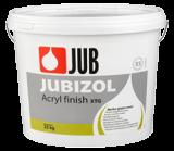 JUBIZOL Acryl finish XS (XTG)