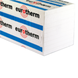 EUROTHERM EPS F-W0 035