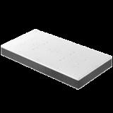 JUBIZOL EPS F G0 SunStop Premium