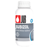 JUBIZOL Finish Winter additive