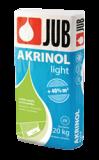 AKRINOL Light