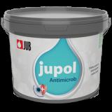 JUPOL Antimicrob