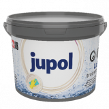 JUPOL Latex transparent