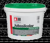 JUBOSILcolor silicate