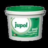 JUPOL Bio vapnena unutarnja boja