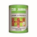 JUBIN Lasur UV premium