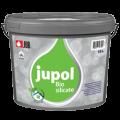 JUPOL Bio Silicate