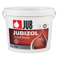 JUBIZOL Unixil Finish Winter S