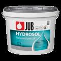 HYDROSOL Polyurethane 2K