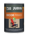 JUBIN Decor Primer