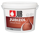 JUBIZOL Unixil Finish S