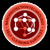 NANOCOLOR nanoprotection technology
