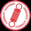AKRINOL - flexibility (red)