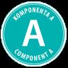 HYDROSOL - Component A