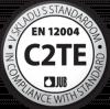 Standard C2TE