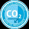 Visoka CO2 zapornost