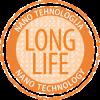 Long life - nano tehnologija - silikon